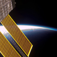 solar-space-station-nasa.jpg